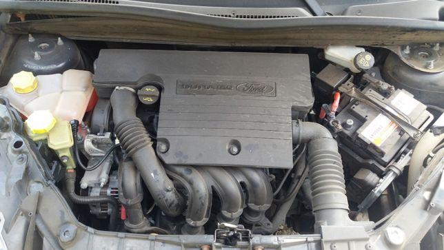 motor ford fusion 1.4 duratec FXJC an 2012 cu 56.000 km