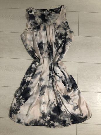 Vand rochie H&M