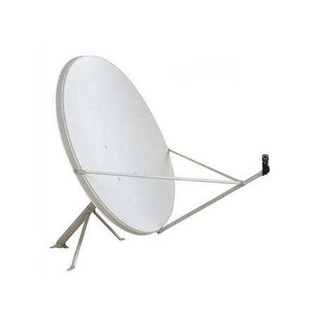 Спутниковая антенна ForSat