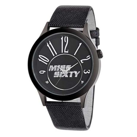 Оригинални часовници Miss Sixty, Just Cavalli, Casio
