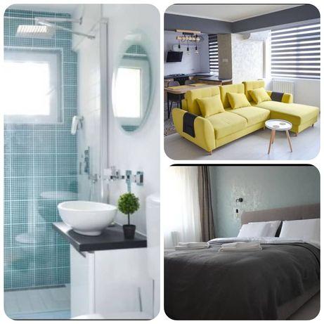 Apartament 2 camere in Constanta - cazare la mare - Plaja Neversea