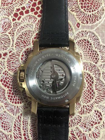 Ceas phantom fa-g103 alpha sierra watch.co