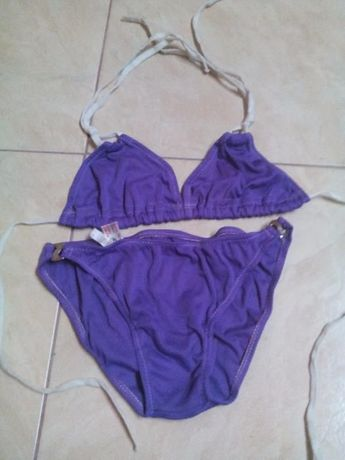 Costum de baie fetite (marimi diferite -7,8,9 ani)