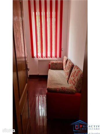 Centru apartament 2 camere mobilat (I2C-1660)