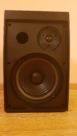 Boxe - Difuzoare - Speaker -- TOTAL CONTROL 5, 2 CAI, 75/150 W, 8 ohm