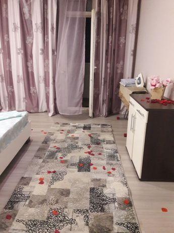 Сдаётся 2 комнатная квартира чистая уютная красивая ближе к меге