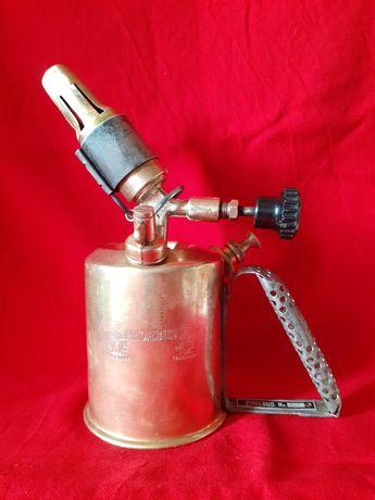 Lampa cu benzina Phoebus NO.63