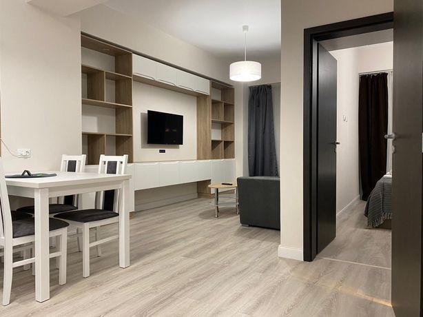 Cazare Apartamente Regim Hotelier Suceava 1-2-3 Cam