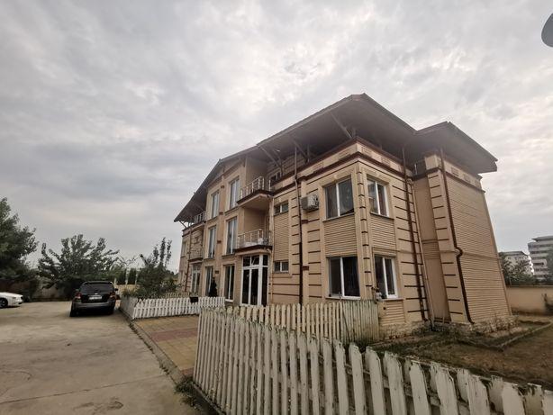 Casa de vânzare în Chiajna Roșu