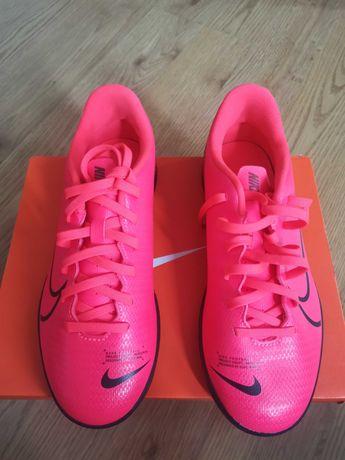 Nike Mercurial 36 номер