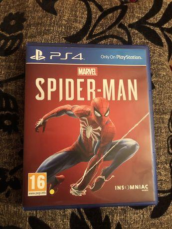 Vand Jocuri PlayStation 4 Noi