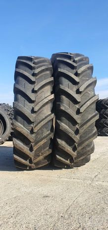 520/85R38 Michelin Agribib ramforsate forestiere echivalent 20.8R38