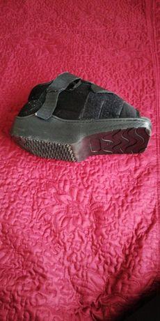 Pantof postoperator pentru Hallux Valgus