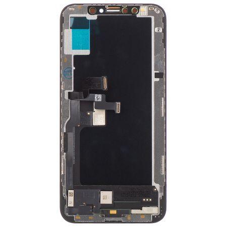 Display Iphone Xs Original Factura Garantie 12 luni montaj pe loc