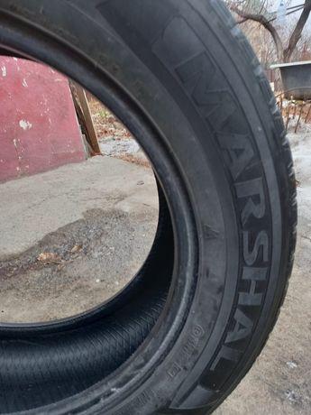 Комплект шин Marshal, 215/60R 16