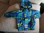 Яке Lego Wear Jaron 207 Rain Boy Jackets