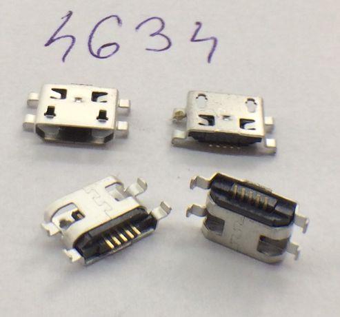 micro usb 5 pini mufa micro usb mama cablaj micro usb cablaj mama 4634