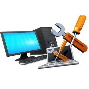 Reparații calculatoare, îmbunataţire performanță calculator/laptop