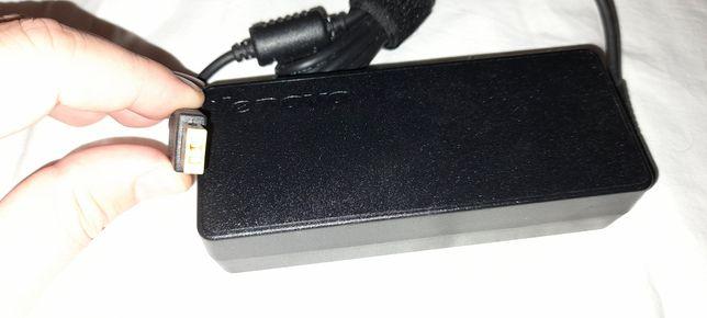 Incarcator original Lenovo