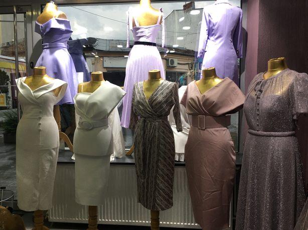 Rochie de zi sau de seara