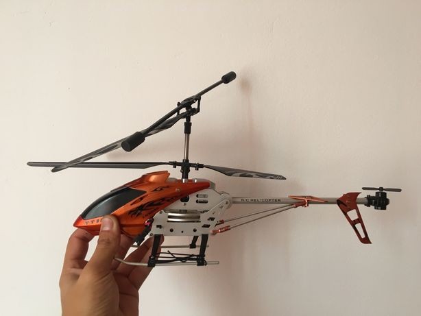 Продам вертолет ТОРГ!!!