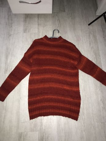 свитер LCW Casual