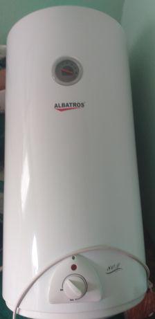 Boiler electric de 80 litri