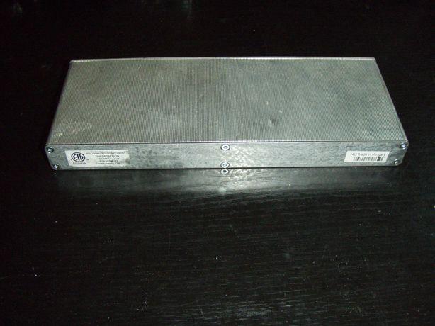 Switch retea de alarma Ericsson SAU 01 01 ZHY 601 17/1 R1D