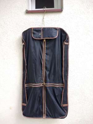 Geanta port costume pentru voiaj Rodelle