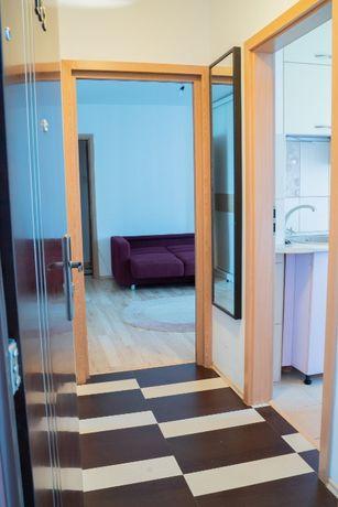 Apartament Cantemir Tineretului - 2 camere semidecomandat - Mobilat