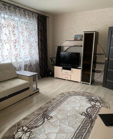 2х комнатная квартира сдаётся срочно по Иманова 105000