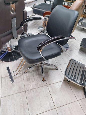 Все для Салона красоты парикмахерские