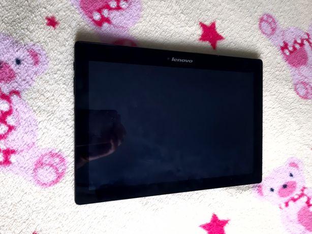 Tableta Lenovo Tab 2 A10-70L