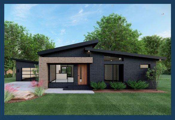 Сглобяеми къщи - проект 131м2. Етап: Груб Строеж. Преместваеми къщи