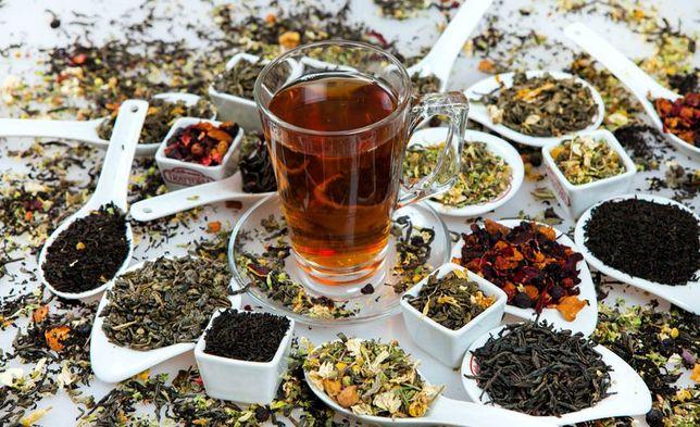Ceai si Plante 100% naturale