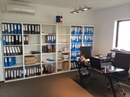 Infiintare Firma-Srl-Pfa-Firme StartUp Nation-Gazduire sediu social