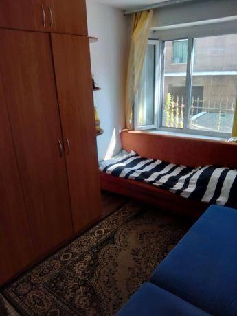 Сдам комнату в квартире общажного типа.