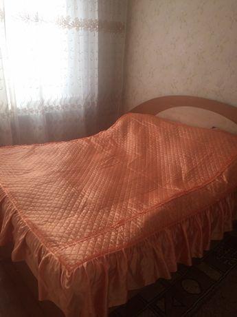Уютная квартира Гоголя 66
