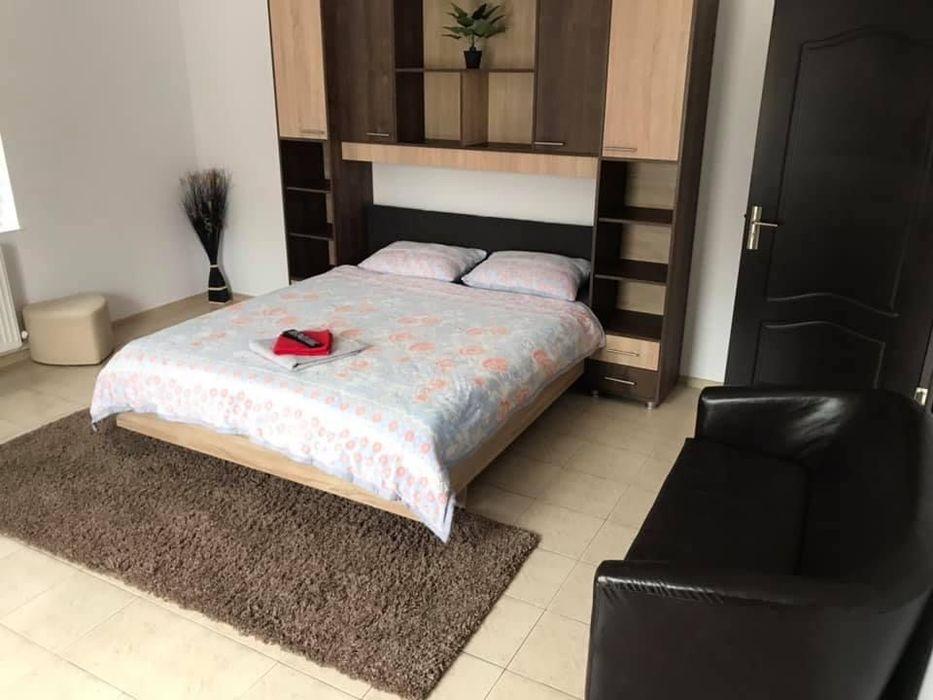Apartament cu regim hotelier - Camere cu regim hotelier Vaslui - imagine 1
