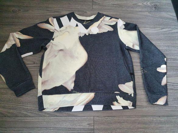 G-star дамска блуза