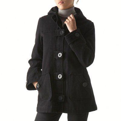 палто La Redoute