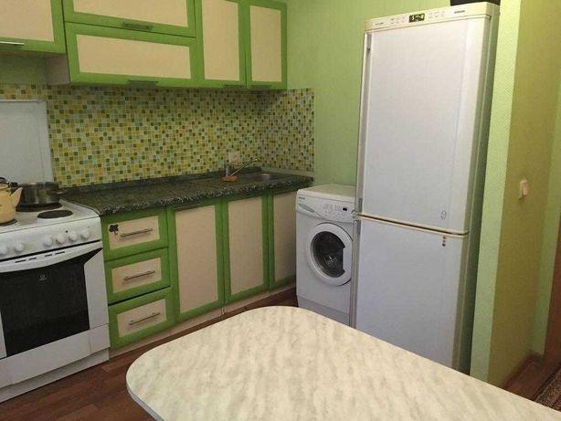 А. Продажа 1 комнатной квартиры в жк Сайран