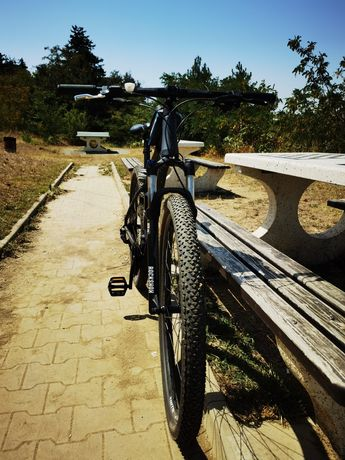 Планински велосипеди Orix 29 цола