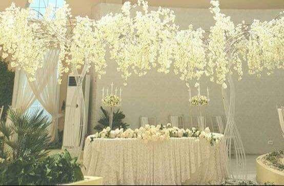 Aranjamente din flori si aranjamente din baloane