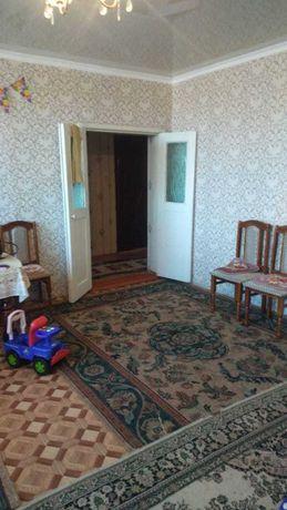 Продается дом. в Токаревке, Футбольная 46