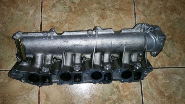 Ambutisez galerie admisie Opel Saab Fiat motor Z19DTH 1.9 diesel 150CP