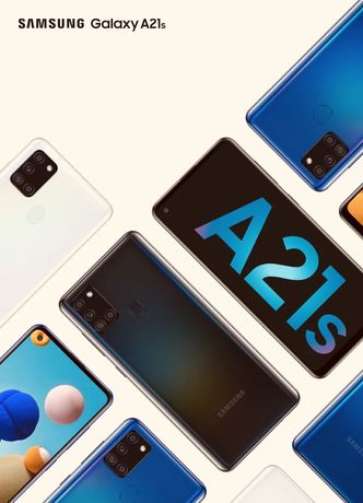 Display Sticla Samsung A20e A21S A30S A31 A50 A10 A72 A52 A8 A51 A41