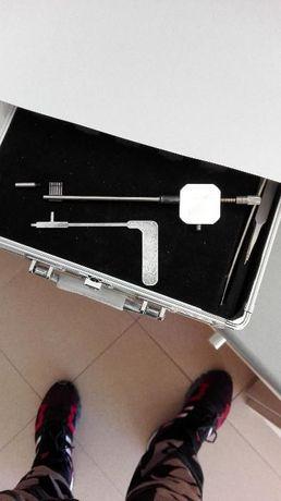 ключарски инструменти.таралежи за отключване на касови брави