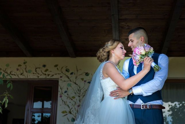 Fotograf,Cameraman,dj,nunta,botez,majorate,petreceri