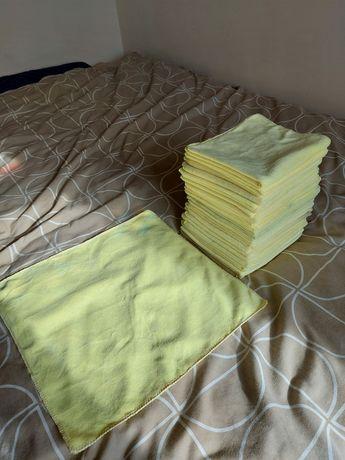 Микрофибърни кърпи за полиране/подсушаване